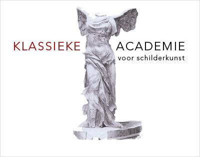 Klassieke Academie voor schilderkunst